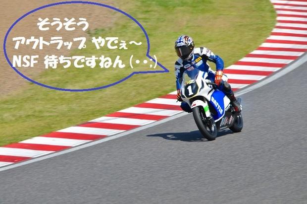 1D3_8109.jpg