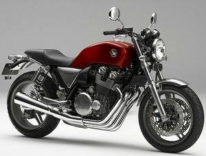 Honda-CB1100F.jpg